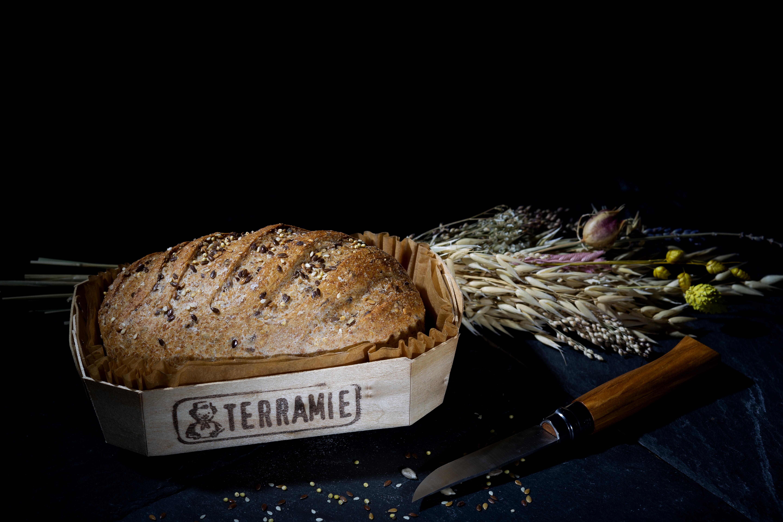photographies-culinaire-boulangerie-1
