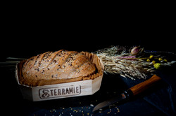 photographies-culinaire-boulangerie-1