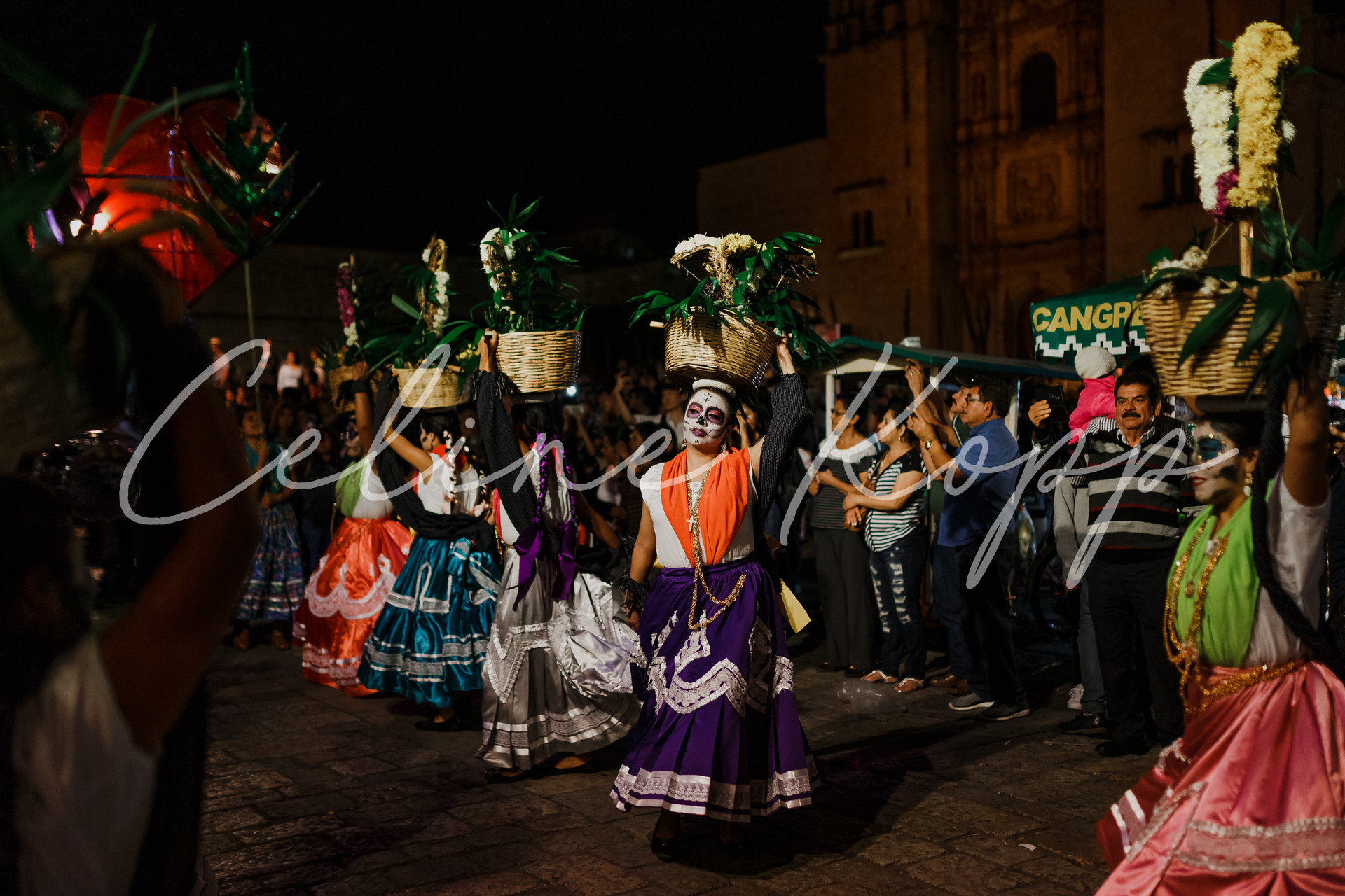 Mexico_Diademuertos2018_Site_Copy (10 su