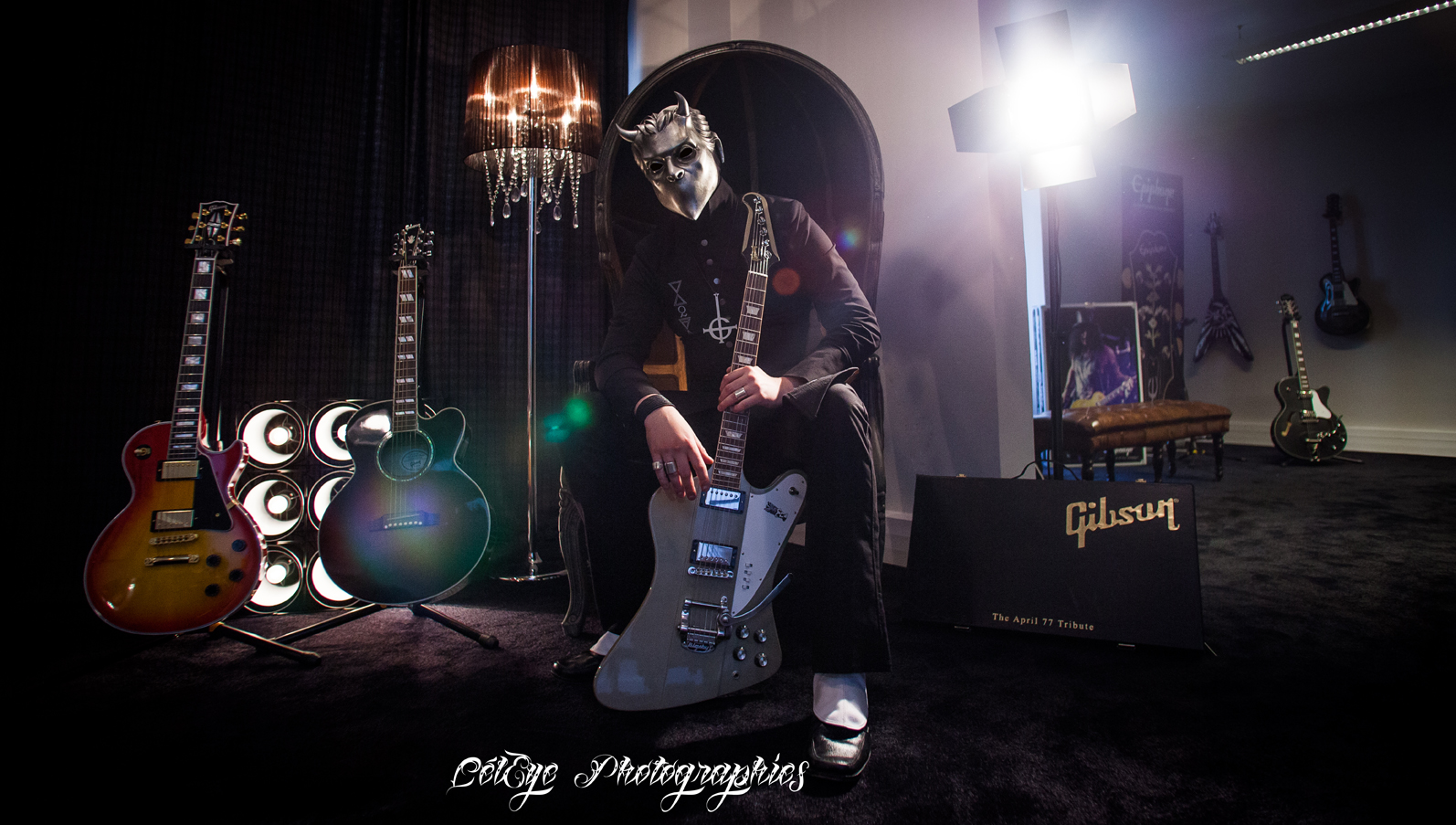 Copie de Ghost-Gibson copy