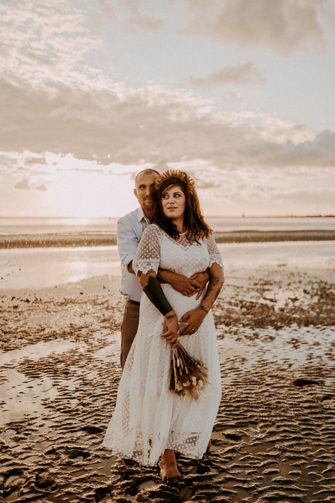 mariage - La Rochelle (31 sur 160).jpg