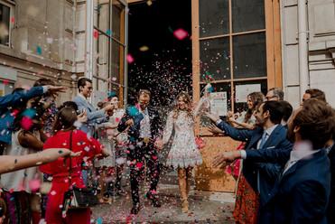 mariage-civil-paris (21 sur 124).jpg