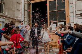 mariage-civil-paris (24 sur 124).jpg