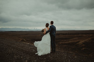 islande-site-julie-mika (35 sur 123).jpg