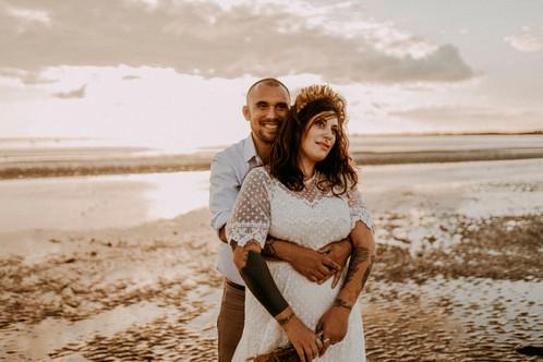 mariage - La Rochelle (24 sur 160).jpg