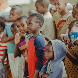 Rwanda-day0 (16 sur 44).jpg