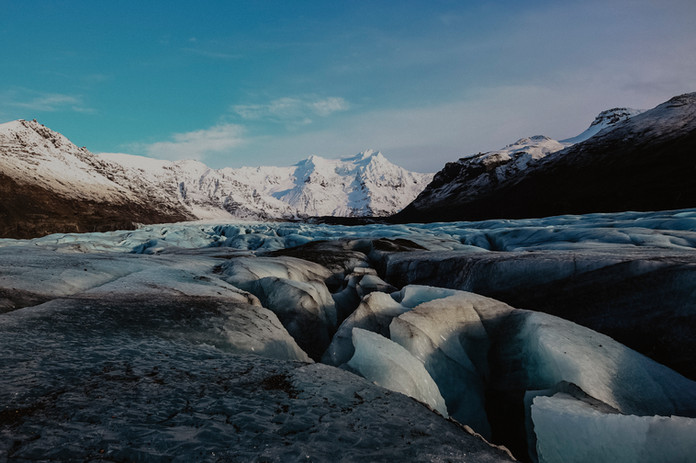 elopement-iceland-hd (29 sur 54).jpg