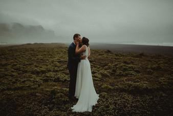 islande-site-julie-mika (22 sur 123).jpg