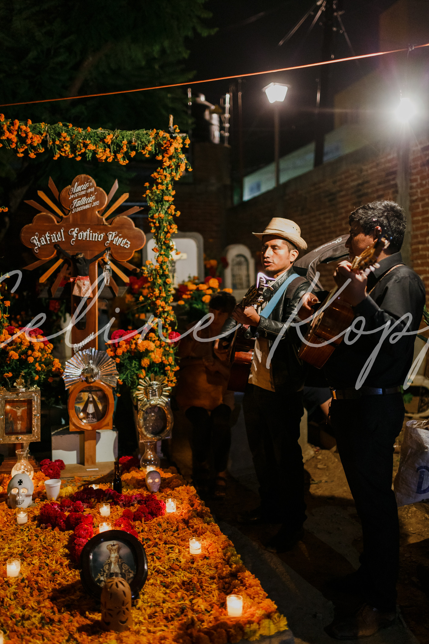 Mexico_Diademuertos2018_Site_Copy_2 (7 s