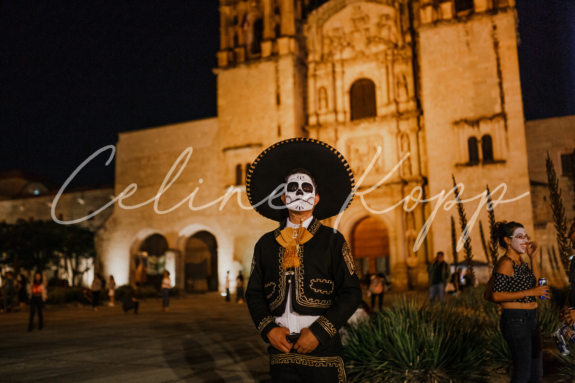 Mexico_Diademuertos2018_Site_Copy (22 su