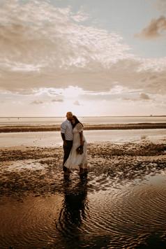 mariage - La Rochelle (3 sur 160).jpg