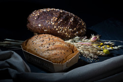 photographies-culinaire-boulangerie-2