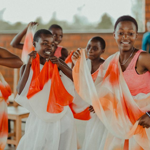 Rwanda-day0 (10 sur 44).jpg