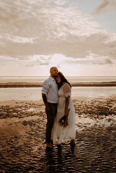 mariage - La Rochelle (7 sur 160).jpg