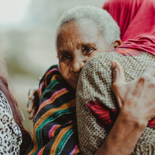 Rwanda-day0 (29 sur 44).jpg