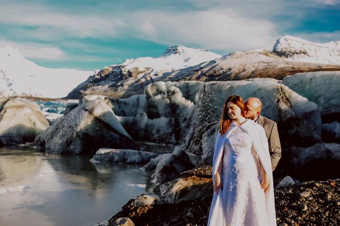 elopement-iceland-hd (38 sur 54).jpg
