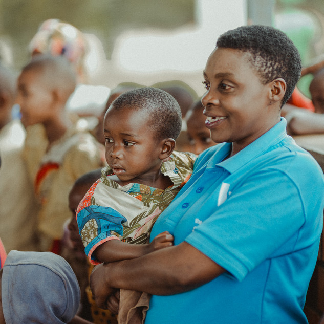 Rwanda-day0 (18 sur 44).jpg