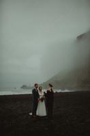 islande-site-julie-mika (11 sur 123).jpg