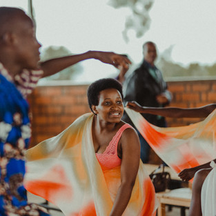 Rwanda-day0 (12 sur 44).jpg