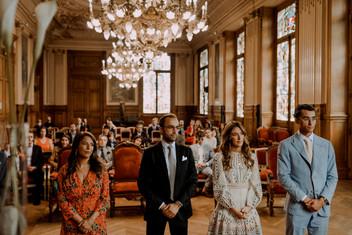mariage-civil-paris (14 sur 124).jpg