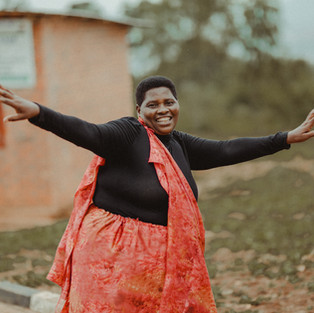 Rwanda-day0 (2 sur 44).jpg