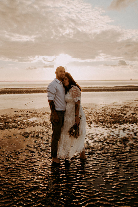 mariage - La Rochelle (5 sur 160).jpg