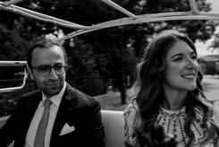 mariage-civil-paris (34 sur 124).jpg