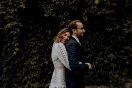 mariage-civil-paris (49 sur 124).jpg