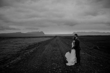 islande-site-julie-mika (36 sur 123).jpg