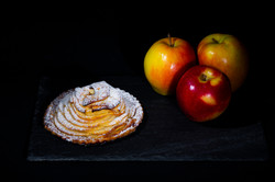 photographies-culinaire-boulangerie-13