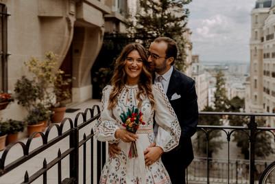 mariage-civil-paris (37 sur 124).jpg
