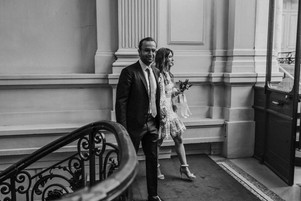 mariage-civil-paris (9 sur 124).jpg