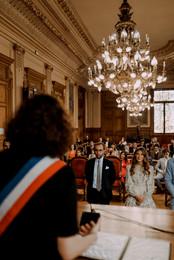 mariage-civil-paris (12 sur 124).jpg