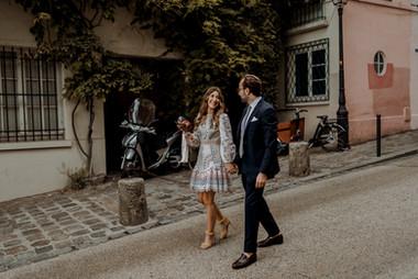 mariage-civil-paris (46 sur 124).jpg