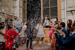 mariage-civil-paris (27 sur 124).jpg