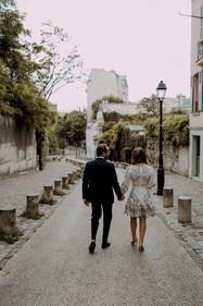 mariage-civil-paris (48 sur 124).jpg