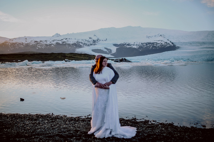 elopement-iceland-hd (48 sur 54).jpg