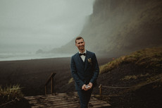 islande-site-julie-mika (21 sur 123).jpg