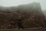islande-site-julie-mika (27 sur 123).jpg
