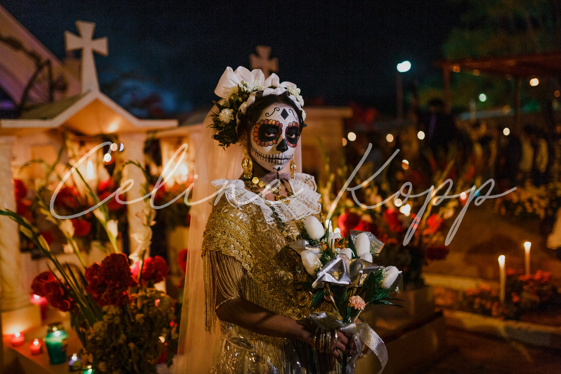 Mexico_Diademuertos2018_Site_Copy (40 su