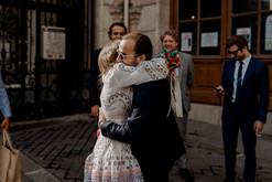 mariage-civil-paris (3 sur 124).jpg