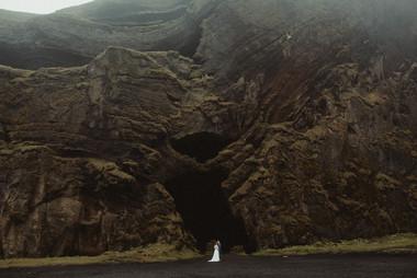islande-site-julie-mika (26 sur 123).jpg