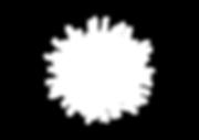 logo celeye