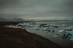 islande-site-julie-mika (45 sur 123).jpg