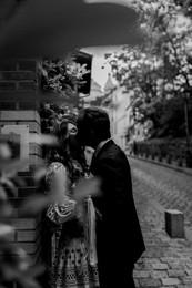 mariage-civil-paris (44 sur 124).jpg