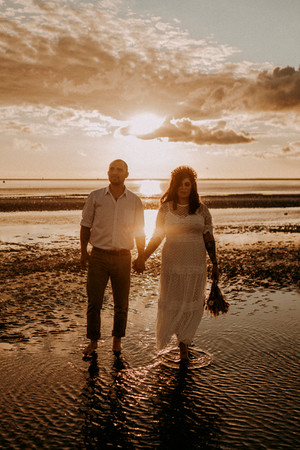 mariage - La Rochelle (48 sur 160).jpg
