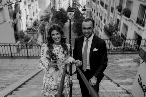 mariage-civil-paris (39 sur 124).jpg