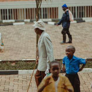 Rwanda-day0 (25 sur 44).jpg