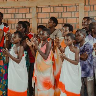 Rwanda-day0 (15 sur 44).jpg