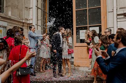 mariage-civil-paris (30 sur 124).jpg